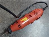 BUFFALO TOOLS Drill Bits/Blades ROTORY TOOL
